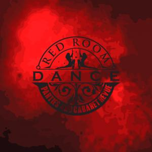 Dancer and dance instructions for parties and special events: Burlesque, Go-Go and Pole Dance