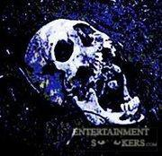 Chicago metal band Lost in Blue available live both originals & covers!
